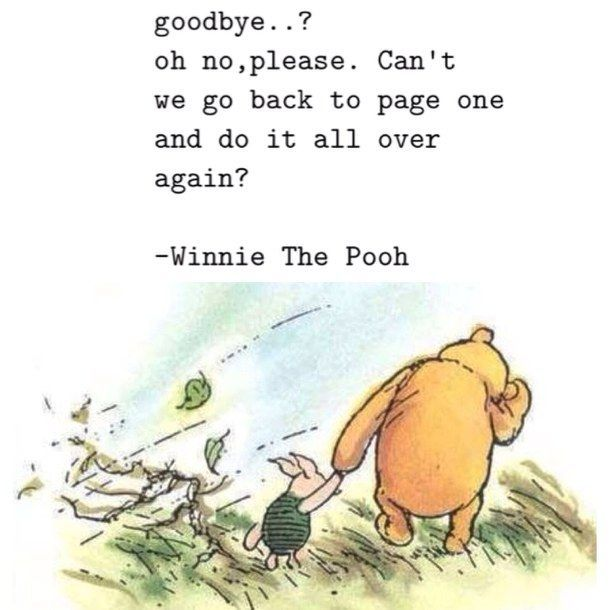 Best 25+ Goodbye friend quotes ideas on Pinterest Saying goodbye - goodbye letter