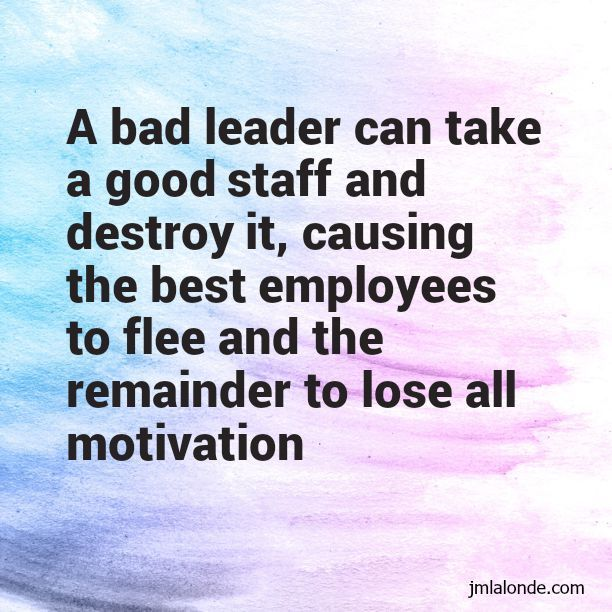 Best 25+ Good leadership quotes ideas on Pinterest Leadership - line leader