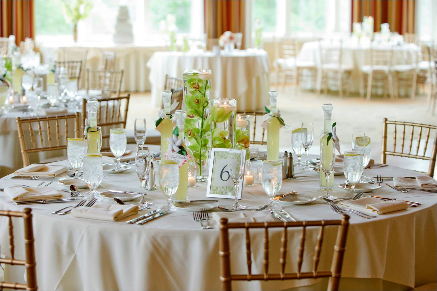 query how to invite to wedding reception only reception only wedding invitations www myweddingreception net