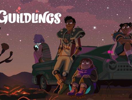Guildlings