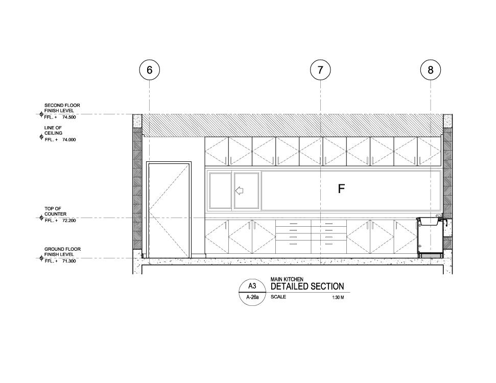 cdn2warmlyyours public images specs EV2-Floor-Heat-1 - contract examples between two parties