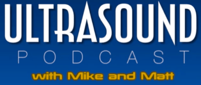 Ultrasound_Podcast