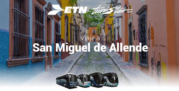 """San Miguel de Allende """"Recinto Artesanal""""."""