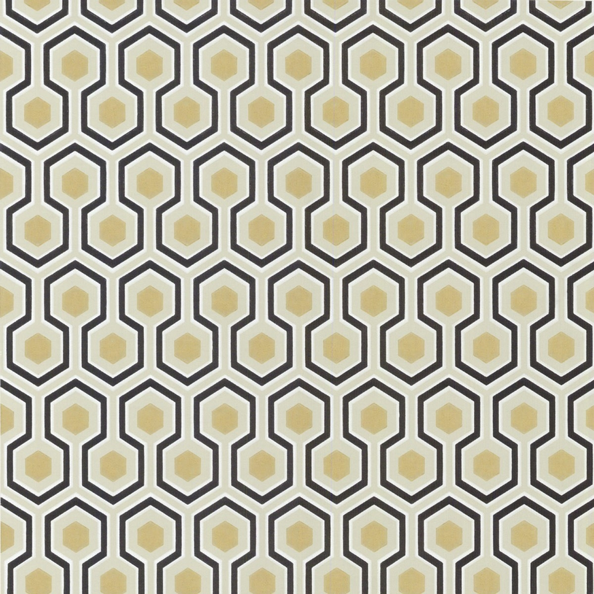 Cole And Son Papier Peint Papier Peint Hicks 39 Hexagon Cole And Son