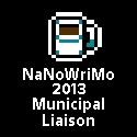 2013 STLNANO ML