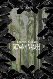 Eternal Curse: Giovanni's Angel