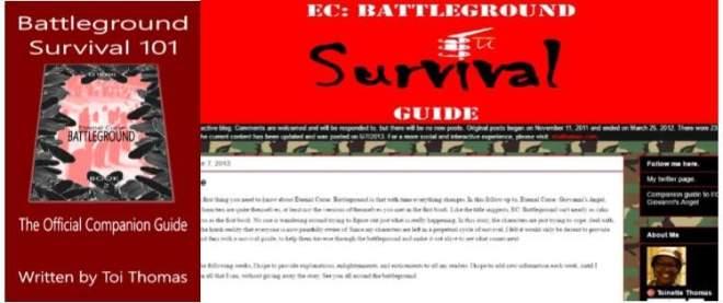 battleblog