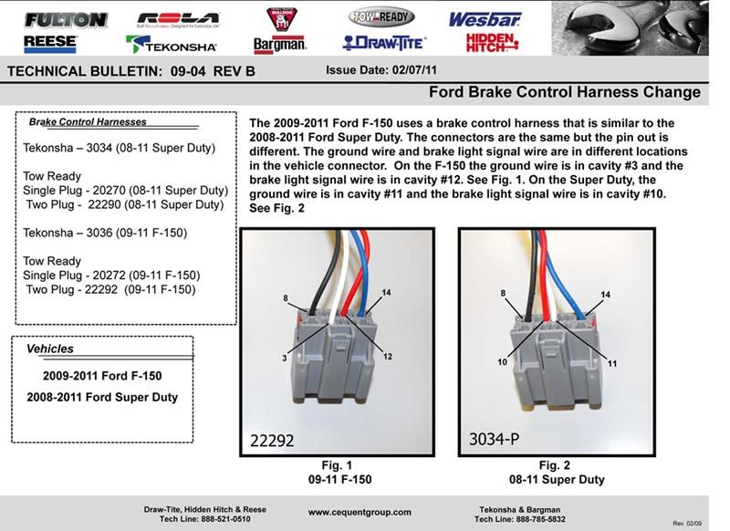Wiring Diagram For Voyager Ke Controller. 2003 Chrysler Sebring Fuse on 2006 chrysler 300 fuse diagram, 2003 chrysler sebring fuse box diagram, 1998 plymouth voyager engine diagram, voyager brake controller diagram,
