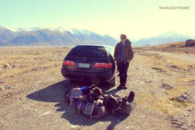 on-the-road-WWOOF-Around-New-Zealand-for-Under-25-a-Day