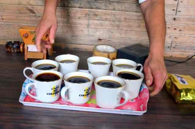 Cafe-de-Colombia