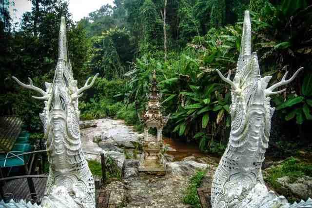Wat Palad
