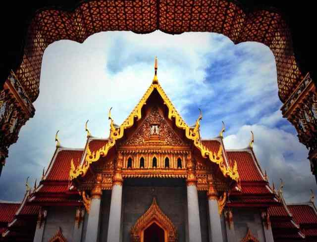 Latitude34_ThaiTemple