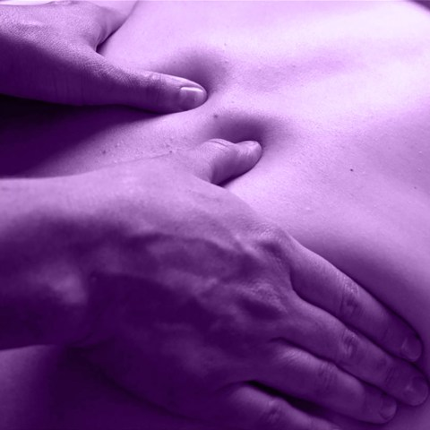 Massage_square_violet