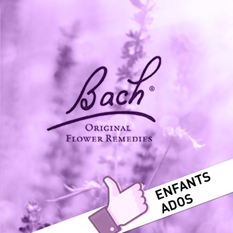 Bach_square_violet_child
