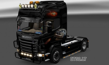 Scania-Need-for-Speed-Skin-1