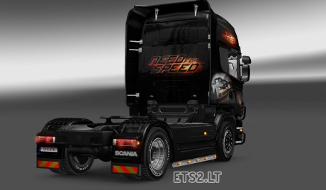 Scania-Need-for-Speed-Skin-2