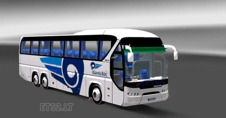 Neoplan-Tourliner-Bus-Mod-1