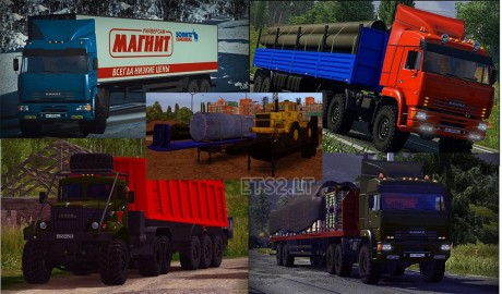 trucker-map-trailers