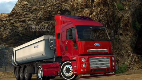 Ford-Cargo-1838T-E5-1