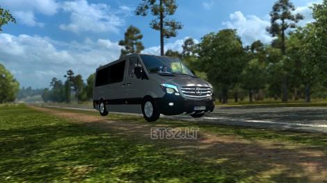 Mercedes-Sprinter-CDI211-2014