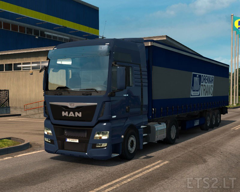 images for gt man tgx 2017   2018 best cars reviews