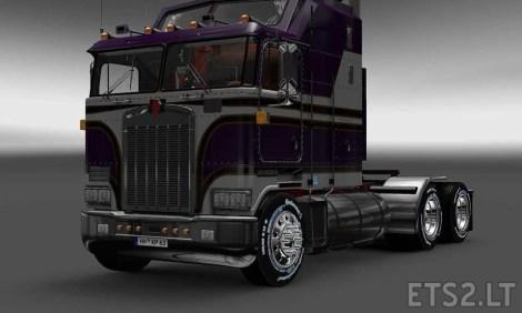 Mega-Trucks-3