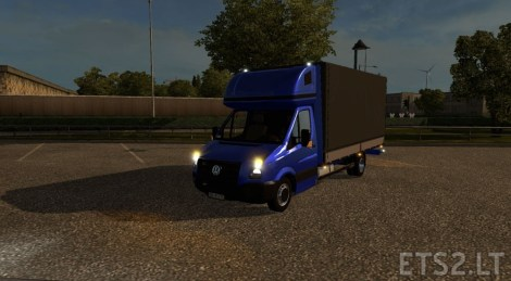 VW-Crafter-2.5-2