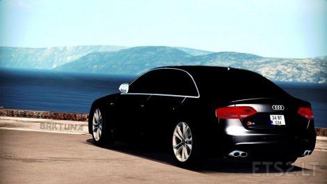 Audi-S4-3