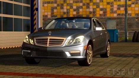Mercedes-E64-AMG-1