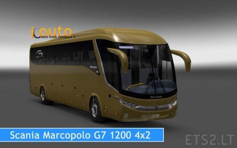 Scania-Marcopolo-G7-1200-4x2-1