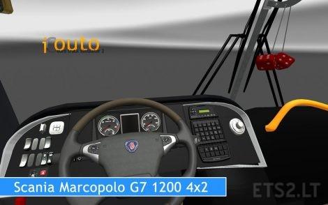 Scania-Marcopolo-G7-1200-4x2-2