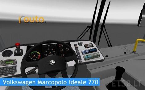 marco-polo-2