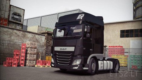 daf-xf116-reworked-1
