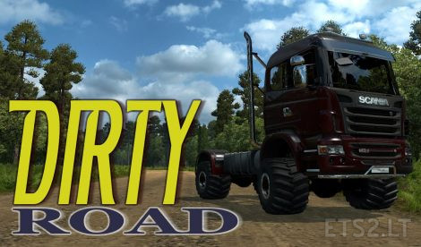 dirty-road-1