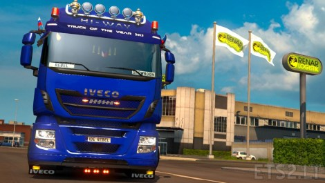 iveco-reworked-1