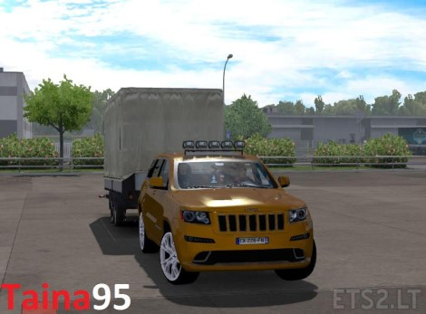 jeep-grand-cherokee-2