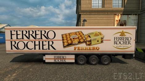 Ferrero-Roche-1