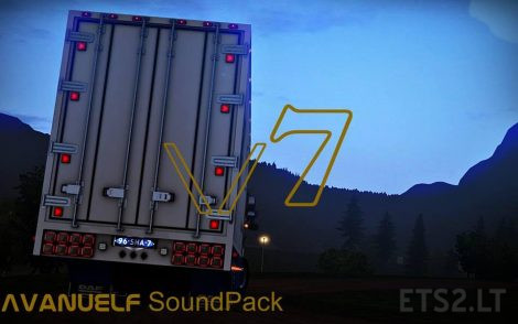 Sound-Pack-1