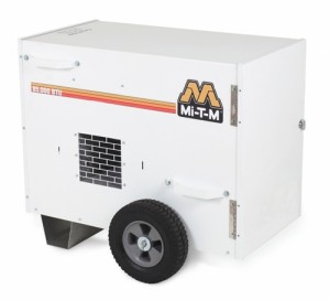 Mi T M Portable Heater Propane Directional Mh 0085 0mdh