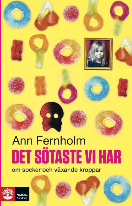 NOK_FERNHOLM_DET_SOTASTE_VI_HAR_6