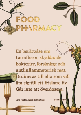 foodpharmacy