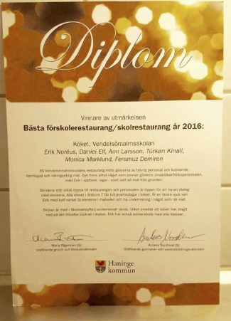 diplom-basta-skolkok-haninge_2