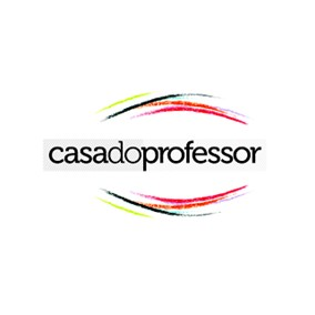 P_Casa do professor