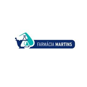 P_Farmácia MArtins