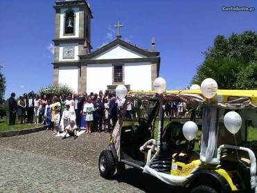 9975436515-tuk-tuks-para-casamentos-e-festas
