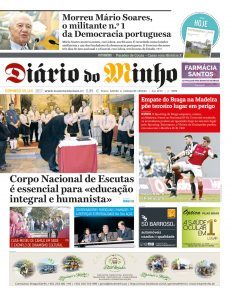 Publicidade_Rodapé_Diário-do-Minho-233x300