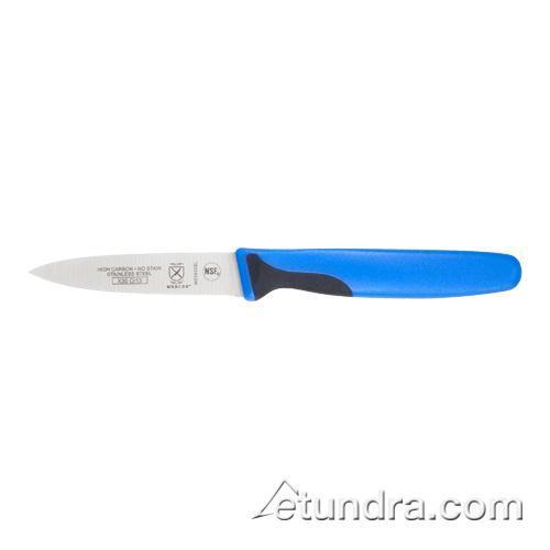blue paring knife high quality paring knives restaurants professional pizza restaurant knife set ebay