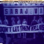 Miss_sarajevo