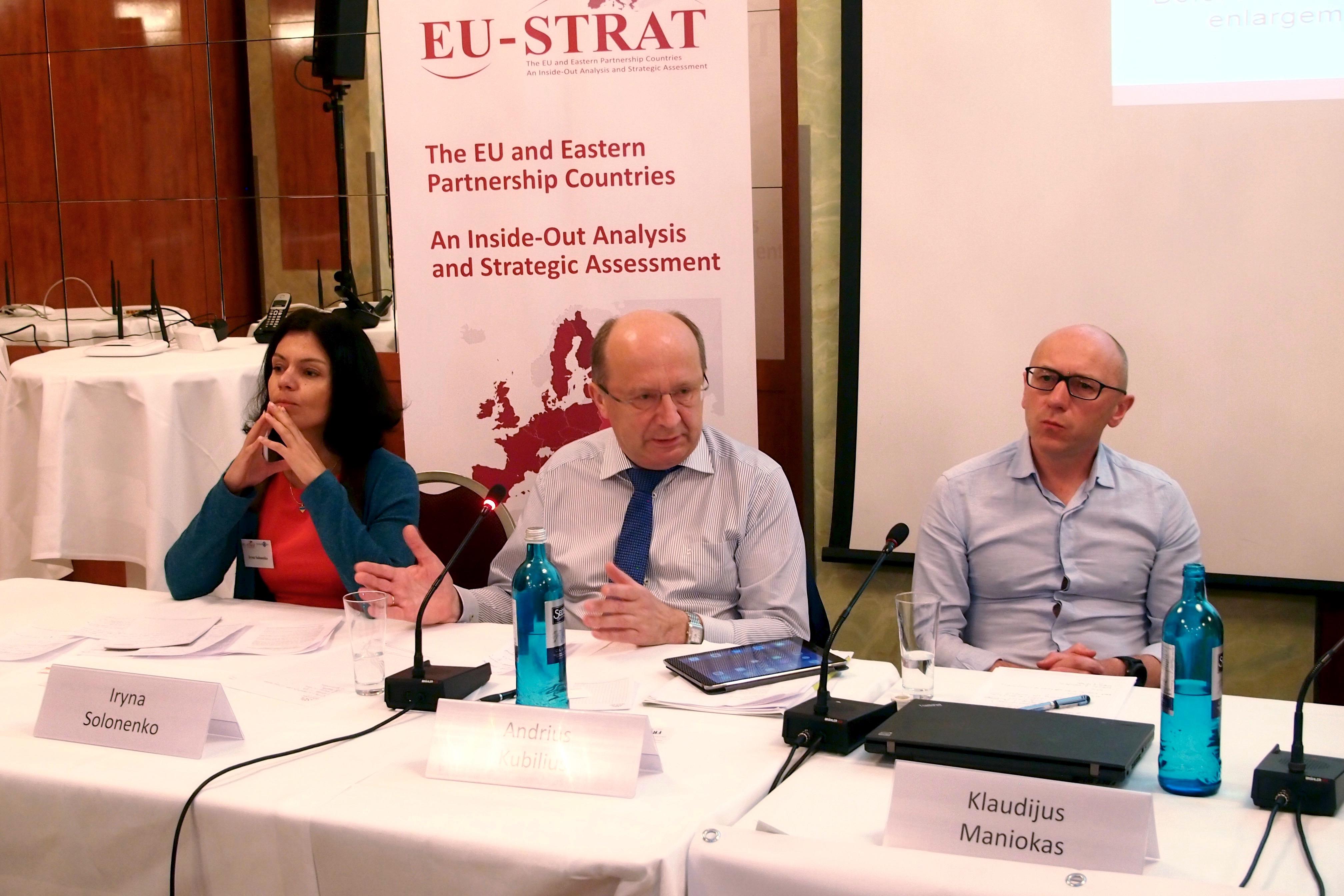 eu-strat conference6
