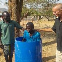 laarim-baptisms
